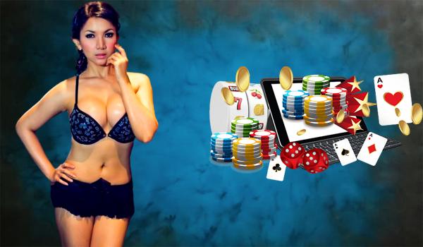 Temukan Situs Poker Online Terbaik Saat Ini