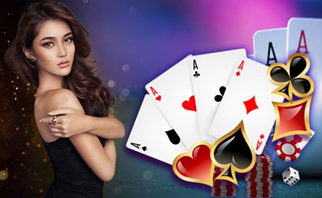 Teknik Main Judi Poker Yang Menjanjikan Profit Maksimal